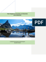 white paper - mountain tourism tcv