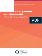 cuadernillo-3.pdf