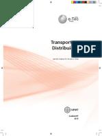 2.26 Versao Finalizada-Transporte Distribuicao 29-04-15