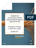 8 2 Develop & Comm Modified Polysaccharide Smoothing Agent Cu EW.pdf