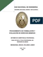 mendizabal_br.pdf