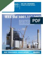 stds-18-0002-00-PUBS-3001-11-2017