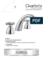 2823 - Manual Griferia Charlote (Dual Tf) - Web