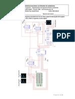 IE-612 Guía de Ejercicios 1b (Parcial I)