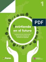SUPLEMNTO CONSTRUCCION DE PAZ SECTOR TURISMO