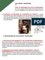 SEGURIDAD-SO-CA-PARTE2-CONDICIONES-TRABAJO