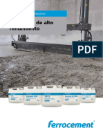Ferrocement-PH-BR-10-09-es_productos_hormigon.pdf