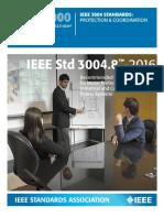 stds-18-0003-00-PUBS-3004-8-2016