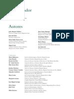 INDICADORES CALIDAD SOPORTE NUTRICIONAL.pdf