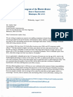 8.7.19 SSA Staffing and Resources IA Delegation Letter