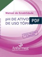 Manual de estabilidade pH de ativos 2_ ed..pdf