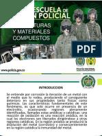 PRESENTACION POLICÍA NACIONAL 004.ppt