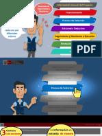 3. PROCESO DE SELECCIÓN.pdf