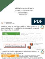 Daniela Zepeda_Presentación RxV Foro ODS