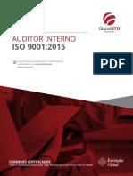 Auditoria interna 002.pdf