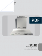 MFPC000363_Manual de Operação Rádios FW-3D-REV00