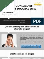 190614 REFLEXIÓN CONSUMO DE ALCOHOL Y DROGRAS EN EL TRABAJO.pptx
