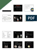 Aula 2. Elementos arquitetônicos do dente.pdf