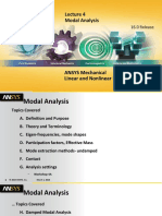 Mechanical Dynamics Ansys1 (4)