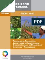 biocombustibles sagarpa.pdf