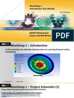 Ansys Dynamics Tutorial Instriuctions 1 (2)