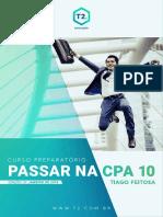 Anbima.pdf