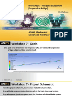 Ansys Dynamics Tutorial Instriuctions 1 (10)