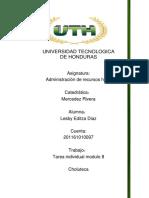 Tarea-Individual-Mo8-Lesby-Diaz.docx