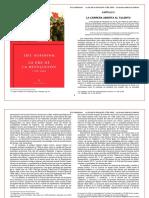 Eric Hobsbawm - La Era de La Revolucion 1789-1848