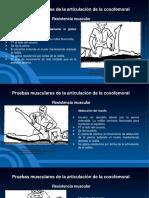 Cadera Valoracion y Diagnostico2 PARTE 2