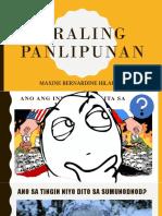 ARALING-PANLIPUNAN-PW.pptx