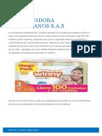 campaña promocional.docx