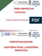A.Impositiva.pptx