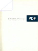 Partidos_Politicos.pdf