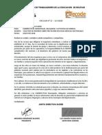 CIRCULAR N° 15 - 18 SUDEB --1_42.pdf
