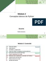 2019_05_25_Modulo_2_Hidroinformatica (1)