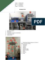 Biorreactor.pdf