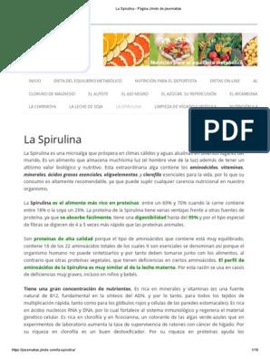 activadores de la dieta de la psoriasis