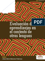 89_Evaluacion_de_aprendizajes_en_el_contexto_de_otras_lenguas.pdf