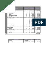 Copia de Plan Financiero