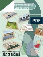 PDRS - Plano de Desenvolvimento Regional Sustentável Lago de Tucuruí_07.03.2013