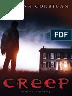 Creep_excerpt.pdf