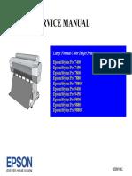 SPRO74_78_94_98_series_J.pdf