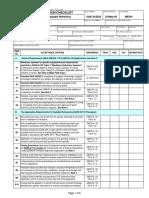 SAIC N 2024 Pre ApplicationInspCastableRefractInstall EL Rev2
