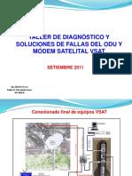 Taller de Diagnostico de Fallas y Solucionesok.2011