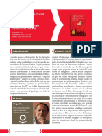 lql-s-roja-g-memorias-de-andres-chiliquinga (1).pdf