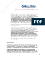 ROJAS Los derechos del niño en Chile Una aproximación histórica 1910 1930.pdf