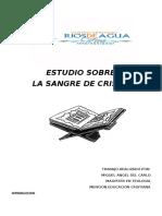 ESTUDIO SOBRE LA SANGRE.docx
