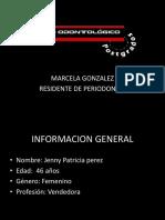 CASO Jenny Patricia Perez (1) (1)