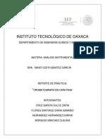 CROMATOGRAFÍA EN CAPA FINA.docx